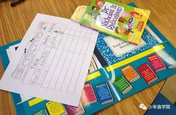 幼儿园心情记录卡图片