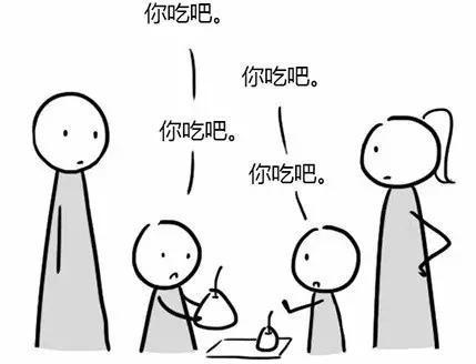 孔子简笔画步骤 简单