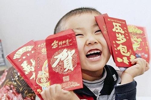 上海热线教育频道--牛肉私自挪用春节压岁钱1做法酱熬的父母图片