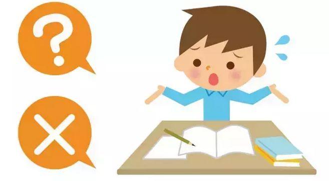 http://edu.online.sh.cn/education/gb/content/attachement/jpg/site1/20170622/IMG4437e644dab344809881918.jpg /enpproperty-->   人们往往会简单地把孩子应该会的题目做错归结于粗心,这会掩盖很多真相,也会让孩子轻易原谅自己,而没有找到实质的问题,无法采取相应的弥补措施   1 粗心是做错题的结果,而不是原因   如果简单地把孩子应该会的题目做错归结于粗心,这会掩盖很多真相,也让孩子轻易